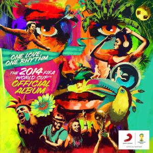 One-Love-One-Rhythm-The-2014-FIFA-World-Cup-Official-Album-1200x1200
